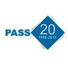 pass20
