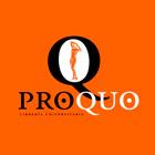 proquo