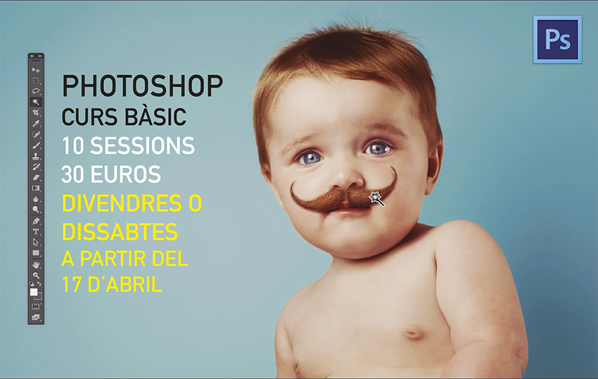 curso-photoshop_portada-evento-01-01 copia